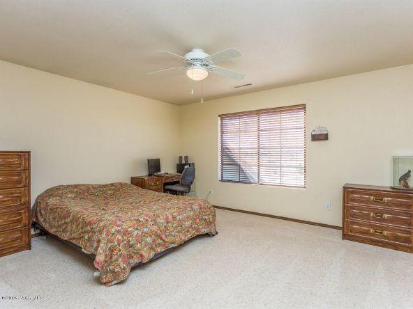 1325 W. Rd. 2 North, Chino Valley, AZ 86323 Photo 14