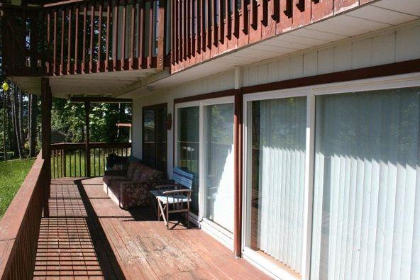 0 Eliza Island Lot 101, Bellingham, WA 98229 Photo 3
