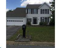 Home for sale: 240 Ryhill Dr., Dover, DE 19904