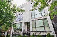 Home for sale: 1936 W. Armitage Avenue, Chicago, IL 60622