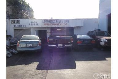 2113 Rosemead Blvd., South El Monte, CA 91733 Photo 19