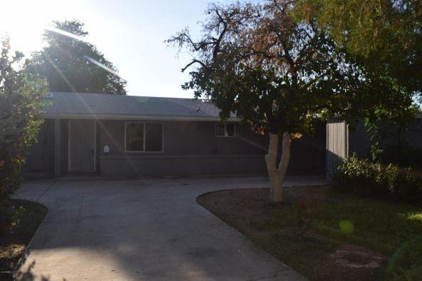 1202 W. Bethany Home Rd., Phoenix, AZ 85013 Photo 15