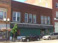 Home for sale: 15,17,19 E. Main, Ashland, OH 44805