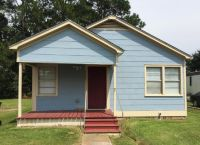 Home for sale: 3105-B W. Willow St., Scott, LA 70583