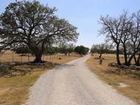 Home for sale: Fm 572, Goldthwaite, TX 76844