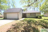 Home for sale: 76 Cranston Dr. E., Richmond Hill, GA 31324