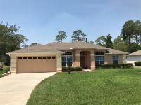 Home for sale: 701 Cloverleaf Blvd., Deltona, FL 32725