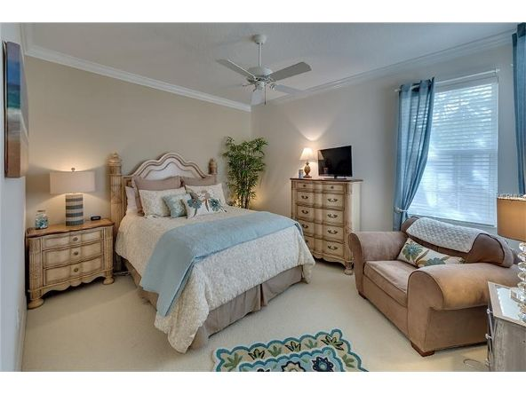 9441 Discovery Terrace #202d, Bradenton, FL 34212 Photo 16