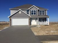 Home for sale: 3234 Bristoe Ln., Fort Wayne, IN 46814