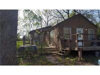 Home for sale: 3004 N. 63rd St., Kansas City, KS 66104
