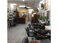 Home for sale: 2012 Northeast 164, North Miami Beach, FL 33162
