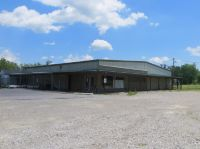Home for sale: 22924 Hwy. 31 S., Underwood, IN 47177