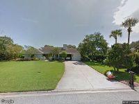 Home for sale: Lake, Ponte Vedra Beach, FL 32082