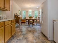 Home for sale: 200 Dawn St., Newnan, GA 30263
