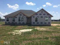Home for sale: 220 Canterberry Pl., Statesboro, GA 30458