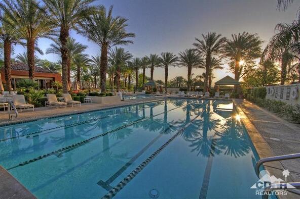 413 Desert Holly Dr., Palm Desert, CA 92211 Photo 58