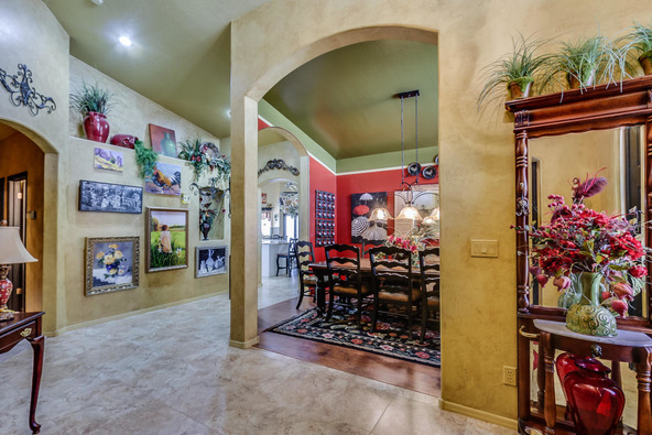 555 W. Casa Grande Lakes Blvd. N., Casa Grande, AZ 85122 Photo 53