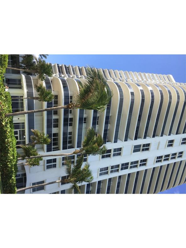 16711 Collins Ave., Sunny Isles Beach, FL 33160 Photo 21