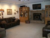 Home for sale: 600 Walnut St., Aurelia, IA 51005