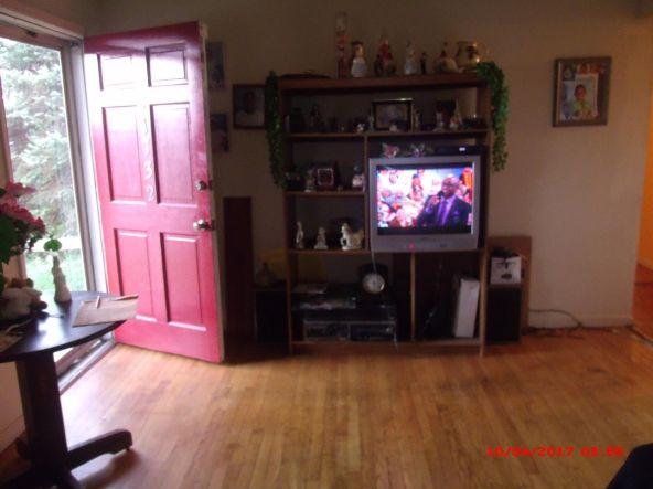 1732 Costigan Dr., Lexington, KY 40511 Photo 7