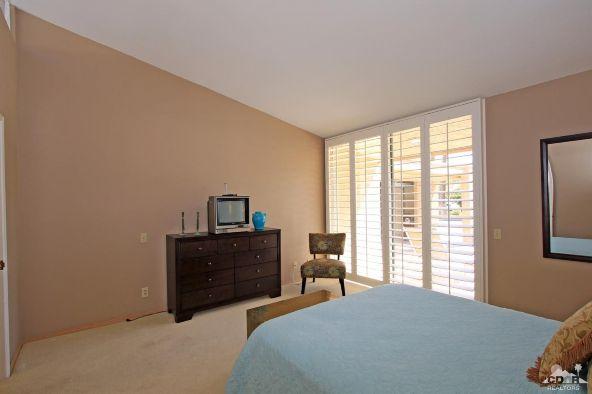 48895 Mariposa Dr., Palm Desert, CA 92260 Photo 33