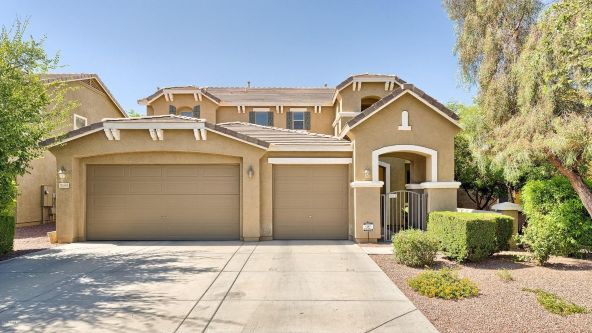 3565 E. Gary Way, Gilbert, AZ 85234 Photo 1