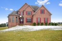 Home for sale: 2200 Wittmer Ln., Valparaiso, IN 46383