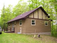 Home for sale: 911 Lunds Lake Rd., Fence, WI 54121