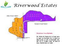 Home for sale: Lot #16, Bethalto, IL 62010
