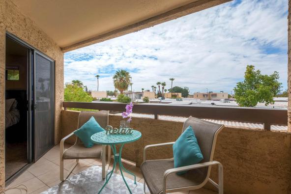 2228 N. 52nd St., Phoenix, AZ 85008 Photo 9