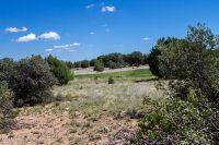 Home for sale: 14560 N. Pauls Spur Dr., Prescott, AZ 86305