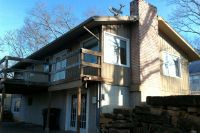 Home for sale: 8724 Longview Rd., Ozawkie, KS 66070