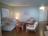 Home for sale: 84 Pukihae St., Hilo, HI 96720
