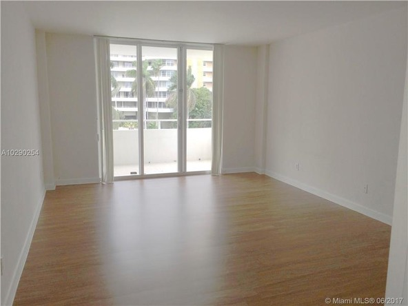 5600 Collins Ave. # 4e, Miami Beach, FL 33140 Photo 20