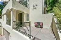 Home for sale: 7215 Buckingham Blvd., Berkeley, CA 94705
