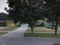 Home for sale: Lin Lor, Elgin, IL 60123