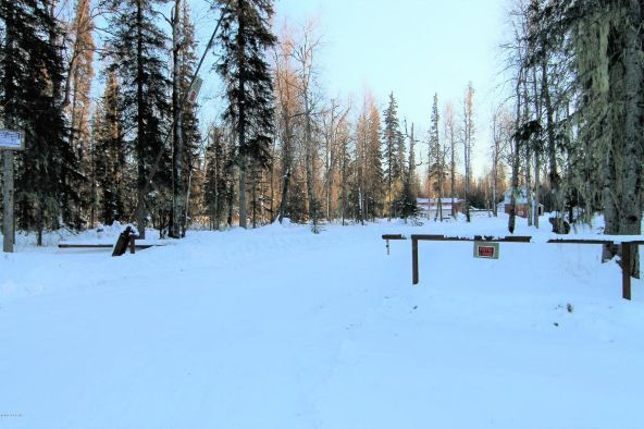 25683 S. Trail Ridge Rd., Trapper Creek, AK 99683 Photo 60
