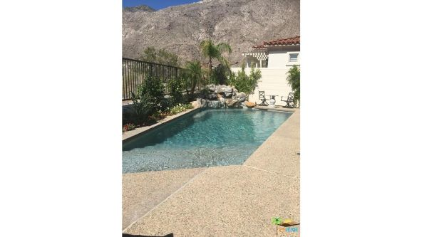 343 Big Canyon Dr., Palm Springs, CA 92264 Photo 19