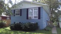 Home for sale: 3116 Gilead Avenue, Zion, IL 60099