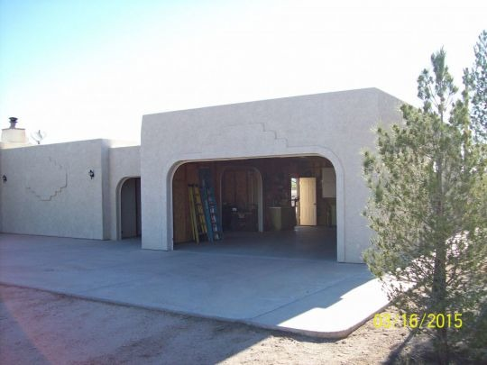 13831 N. Watts Ln., Fort Thomas, AZ 85536 Photo 15