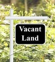 Home for sale: 74 Foxwood Dr., Saginaw, MI 48638