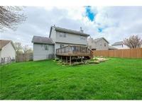 Home for sale: 2401 Walnut St., West Des Moines, IA 50265