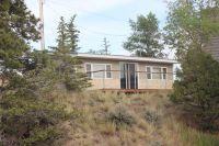 Home for sale: 3430 Rapala, Helena, MT 59602