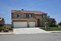 Home for sale: 38220 Augusta Dr., Murrieta, CA 92563
