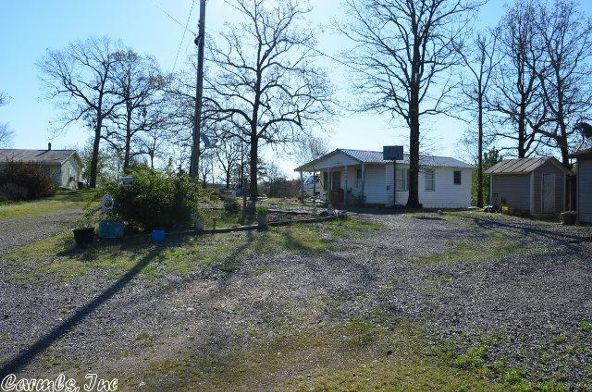 158 Scooter Ln., Oden, AR 71961 Photo 7