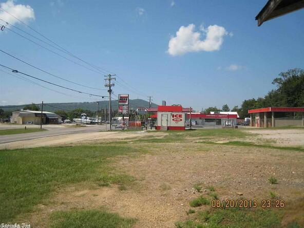 5412 Central Ave., Hot Springs, AR 71913 Photo 13