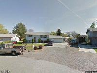 Home for sale: Okanogan, Kennewick, WA 99336