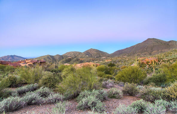 10010 E. Reflecting Mountain Way, Scottsdale, AZ 85262 Photo 5