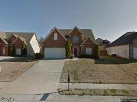 Home for sale: Mcallister, Calera, AL 35040