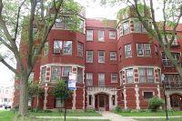 Home for sale: E. 70th Pl. # 2c, Chicago, IL 60649